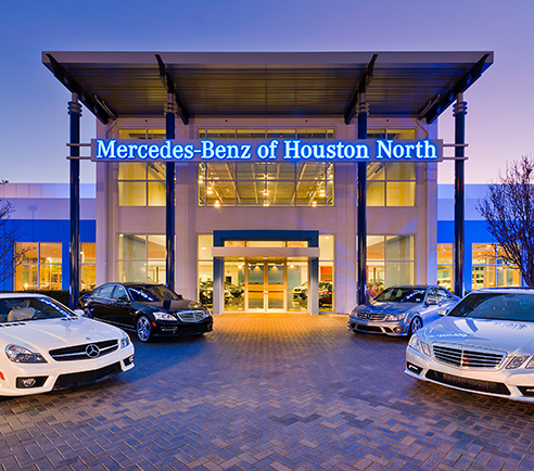 Mercedes Benz North Houston >> Alamo Parking Solutions Valet Parking Services In Houston